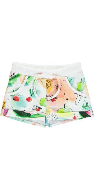 Shorts - Watermelon03