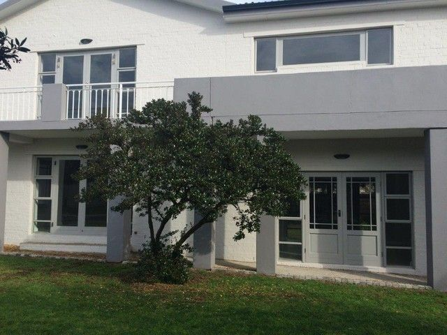 4 Bedroom House For Sale in Kleinbron Estate | LRE Group