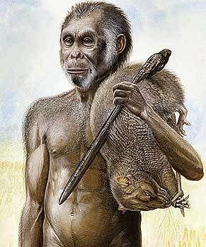Homo rhodesiensis es una especie de homínido fósil del género Homo, hallado por primera vez en 1921 en la localidad llamada por los ingleses Broken Hill, actualmente Kabwe, en Zambia.