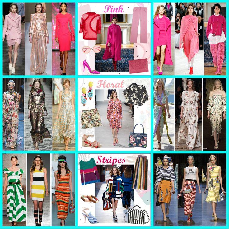 Οι τάσεις για την 'Ανοιξη και το Καλοκαίρι: Ροζ,Φλοράλ,Ρίγες. Κάντε σωστούς συνδυασμούς για να είστε in fashion! #metal #metaldeluxe #pink #pinkalert #pinktrend #floral #flower #flowerpower #stripes #navy #comfort #casual #fashion #clothes #spring #summer #colour #fashionista #babypink #trend #happy #style #mensfashion #womensfashion #newarrivals #mensclothes #womensclothes #moodoftheday #picoftheday #chic