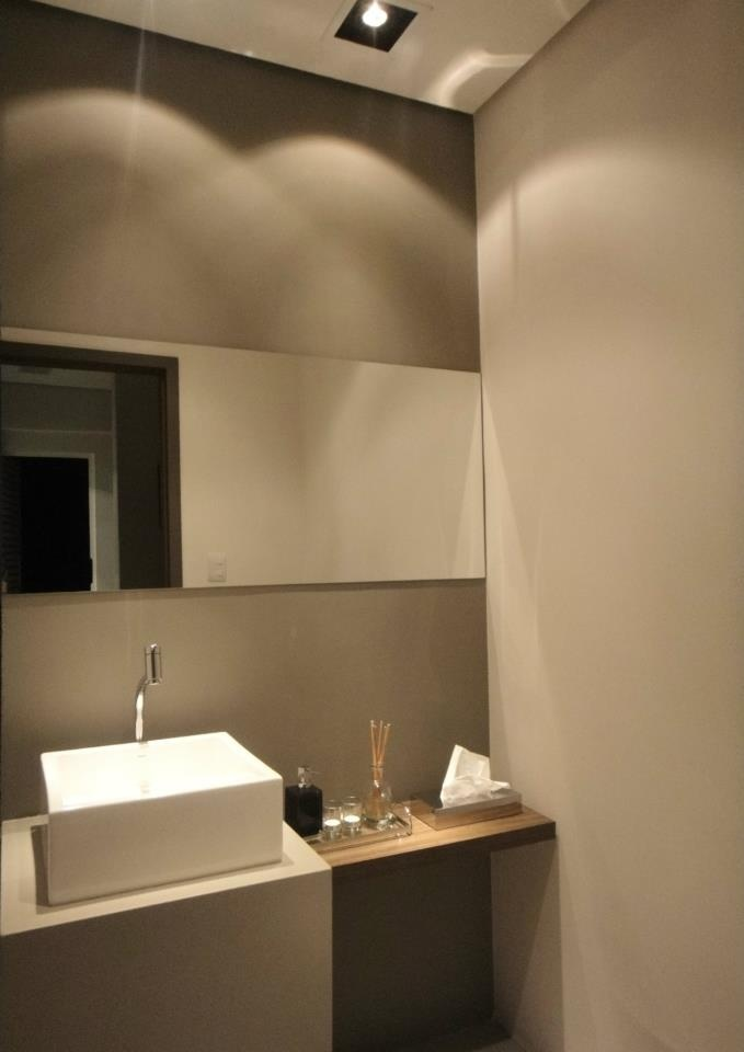 interiors bathroom wc design interiores lavabo wc. Black Bedroom Furniture Sets. Home Design Ideas