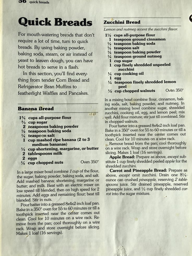 0ca90462ccf87b860a257e797ca7c9ad - Better Homes And Gardens Coleslaw Recipe