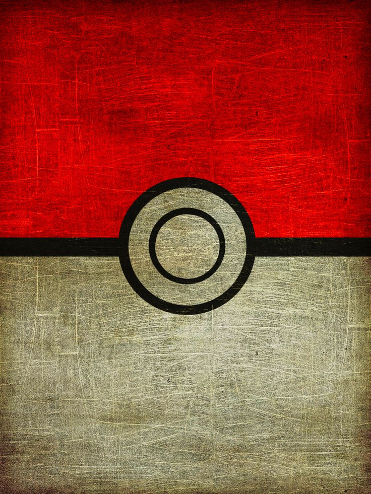 Foyer Minimalist Game : Pokeball minimalist video games posters your source for