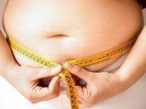 Do Overweight Teens Face a Shorter Life Expectancy?
