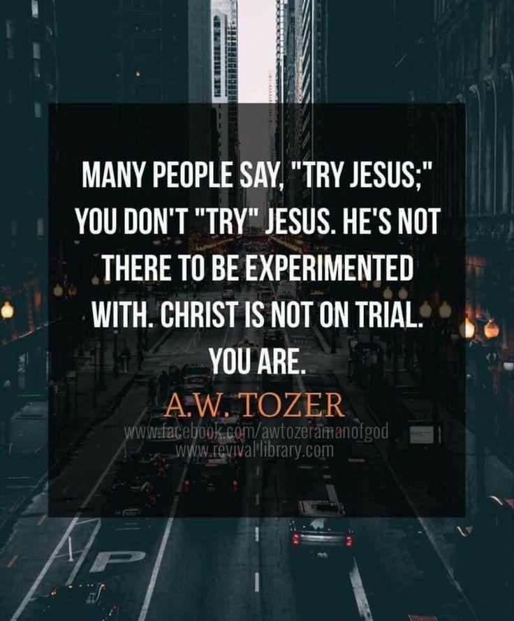 Lyrics of knowing you jesus