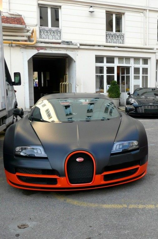 1000 ideas about furious 7 cars on pinterest lykan hypersport sand rail and cars. Black Bedroom Furniture Sets. Home Design Ideas