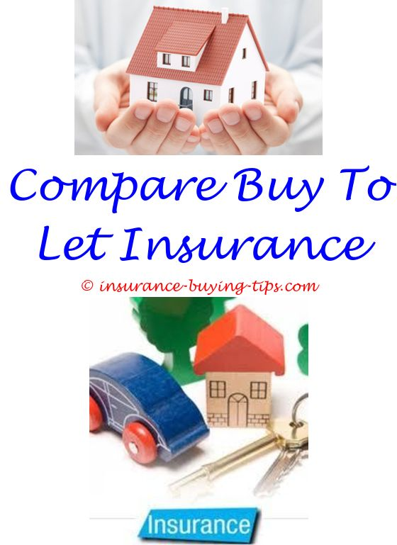 can you buy life insurance on your parents - buy auto insurance online canada.can i buy health insurance after february 15 best buy insurance dallas tx do insurance companies give a discount for buying a dashcam 7766935882