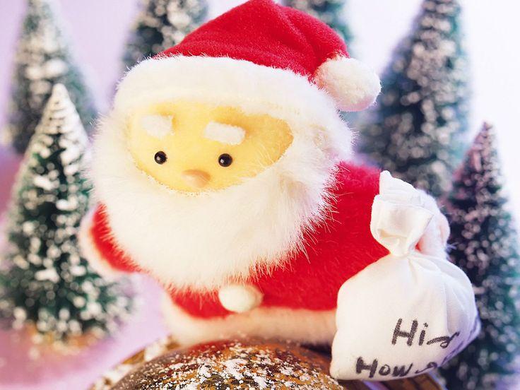 Tyopoydan taustakuvat - Hyvää joulua: http://wallpapic-fi.com/korkea-resoluutio/hyvaa-joulua/wallpaper-2833
