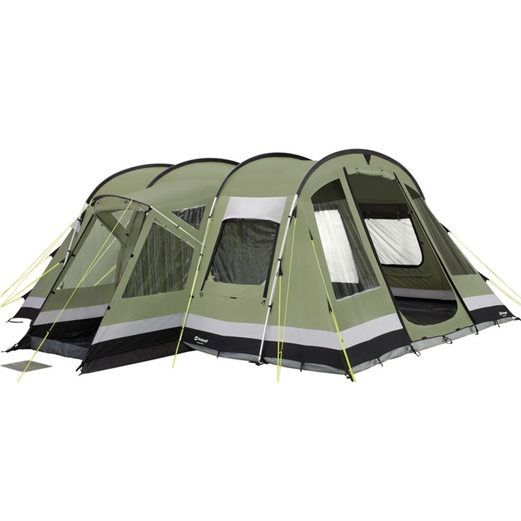 Outwell Montana Tent
