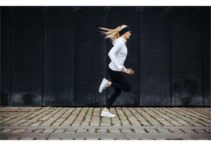 Οι 10 πιο σημαντικές συμβουλές για το τρέξιμο.