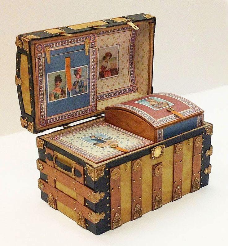 furniture for dollhouse. good sam showcase of miniatures furniture for dollhouse y