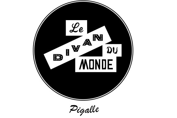 Divan du Monde - Concerts & Club