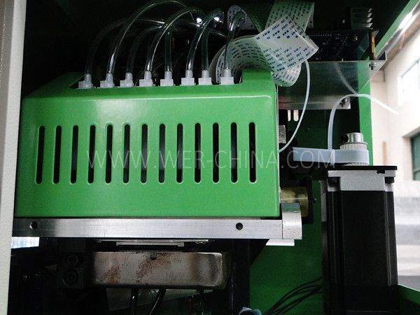 Best Hot-selling A3 WER E2000T direct t-shirt printing machine, t shirt printing machine in Cape Town   Image of Hot-selling A3 WER E2000T direct t-shirt printing machine, t shirt printing machine in Cape Town Hot-selling A3 WER E2000T direct t-shirt printing machine, t shirt printing machine supplier from Cape Town,we're expert manufacturer with years of knowledge.  More…