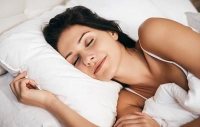 These Cooling Pillows Are Perfect For Sweaty Sleepers  https://www.prevention.com/health/cooling-pillows?utm_campaign=Today