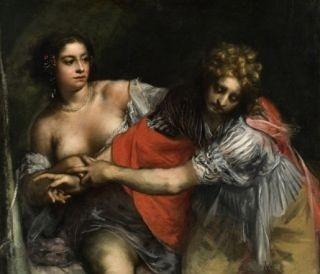 Pinacoteca dell'Accademia dei Concordi - Rovigo