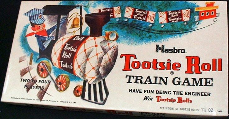 Hasbro Train Set : Best images about toys board games on pinterest