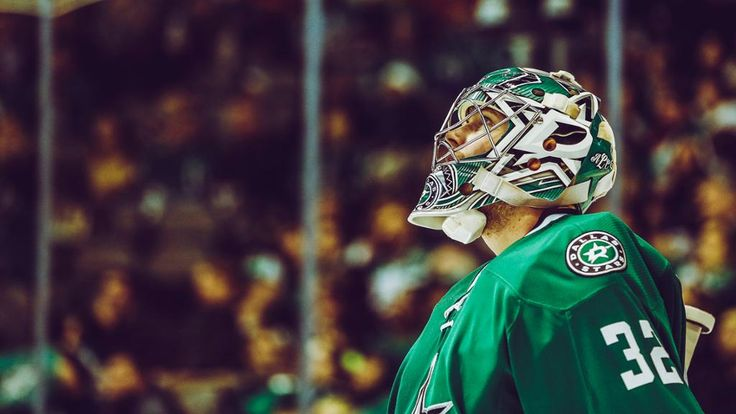 The Dallas Stars open a stretch of six straight games at home when they take on the Washington Capitals tonight at American Airlines Center.