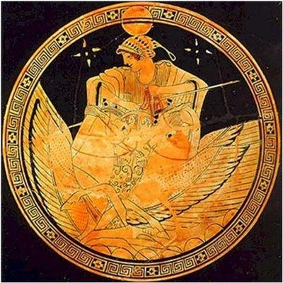SELENE. Månegudinden i græsk mytologi. I romersk mytologi kendt som Luna. Søster til Solen og Daggryet. Kører over himlen i en hestetrukken vogn. Eller ses ridende på en smuk, hvid hest.
