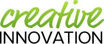 Innovation speaker Creative Innovation Group http://www.creativeinnovationgroup.com/innovation-speaker