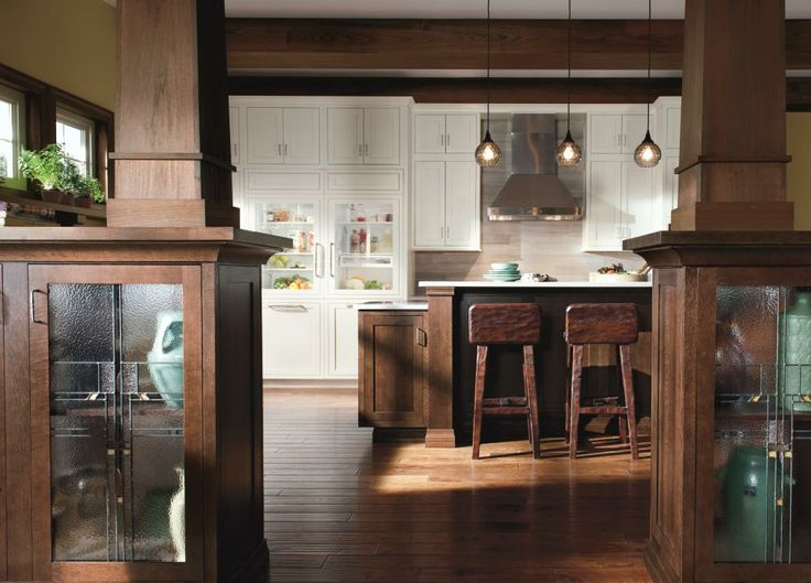 Kitchen Cabinets Rustic Style 33 best rustic style cabinets images on pinterest   rustic