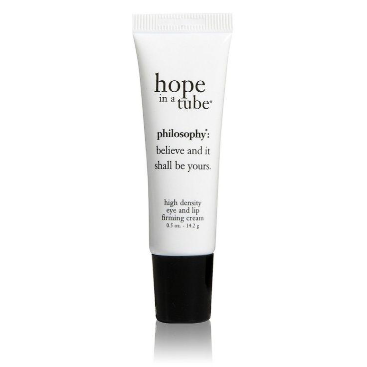 Philosophy - Hope In A Tube 15ml