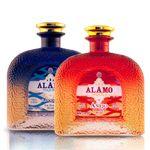 hard liquor http://minhasdistillery.com/