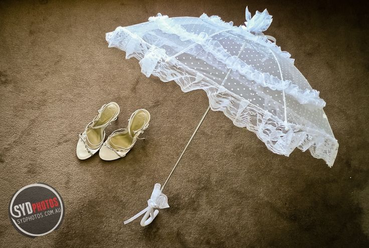 #Australia #Wedding Photography