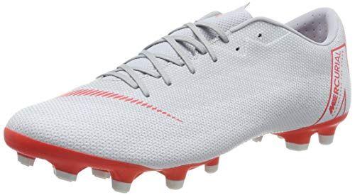 Nike Herren Mercurial Vapor XII Academy MG Fußbal…