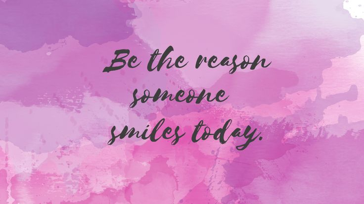 Be the reason someone smiles today. #happyfriday #kindnessmatters #vancouvercafe