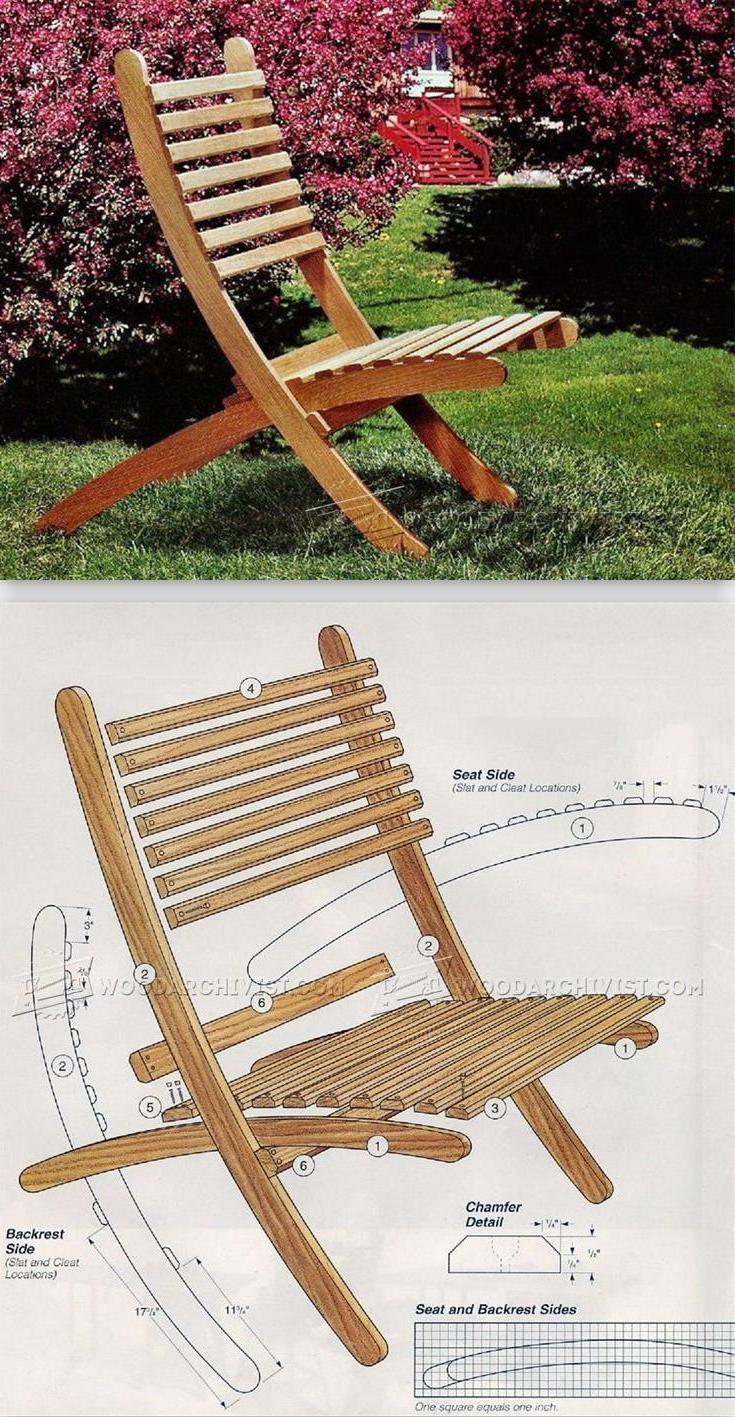 best 25 outdoor folding chairs ideas on pinterest kids folding