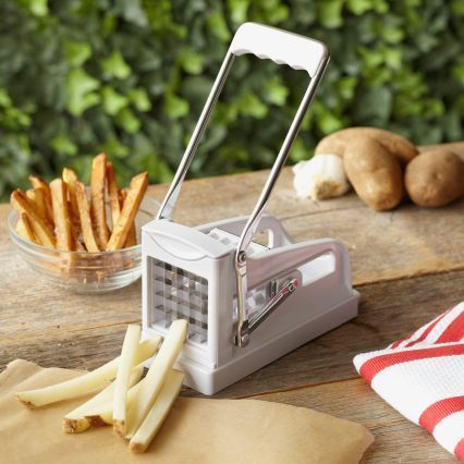 French Fry Cutter - I need this!