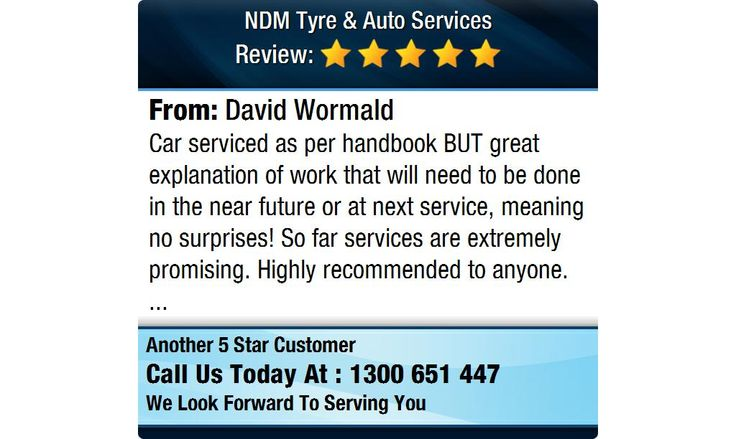 Car serviced as per handbook BUT great explanation of work that will need to be done in...