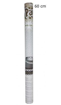 canon confettis blanc grand modle - Canon A Confetti Mariage