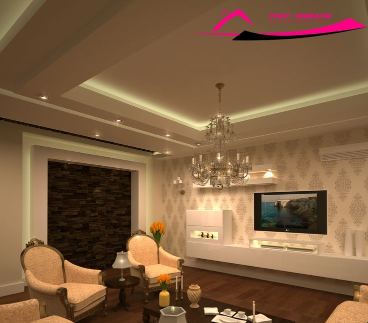 Residential Design Mr.raeisi