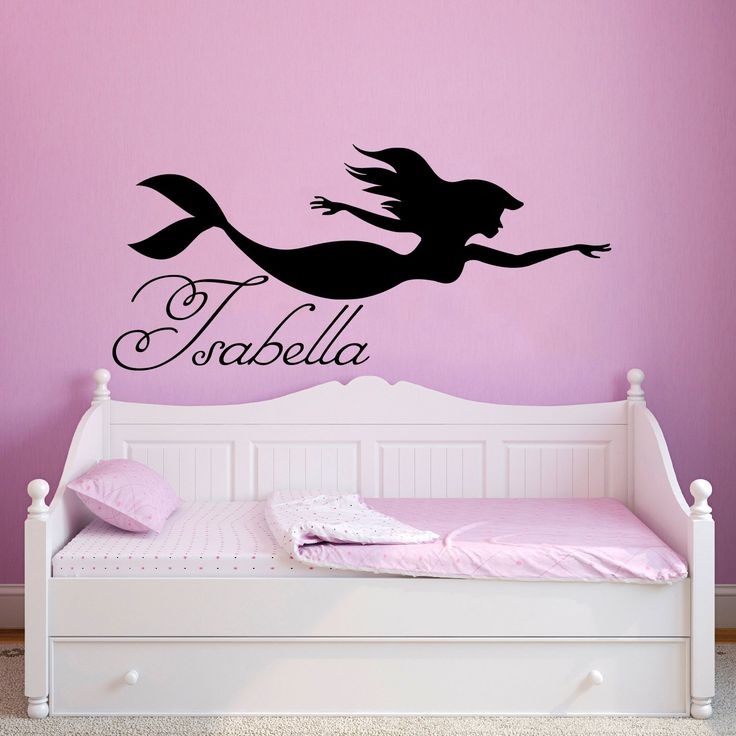 Best Ideas For The House Images On Pinterest - Custom custom vinyl wall decals uk