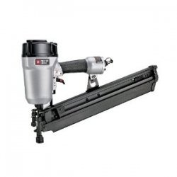 17 Best Images About Product Pneumatic Tool On Pinterest