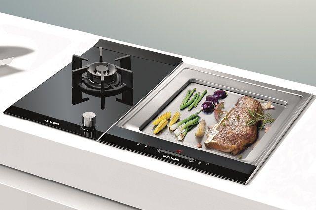 25 Best Ideas About Kitchen Showroom On Pinterest Luxury Kitchen Design Integrated Wine
