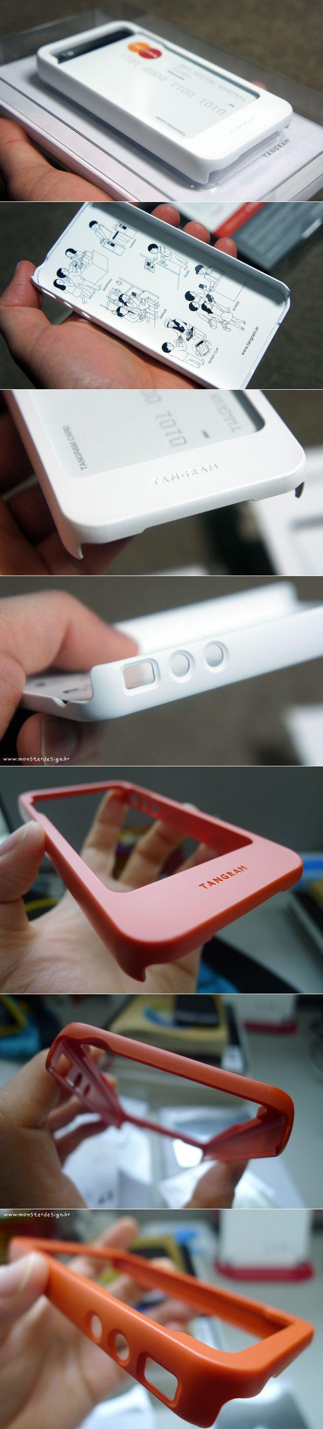 139 best Phone Case images on Pinterest | Phone cases, I phone ...