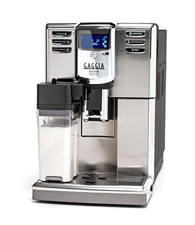 Best Super Automatic Espresso Machine Reviews https://bestproductsyear.com/best-super-automatic-espresso-machine-reviews/