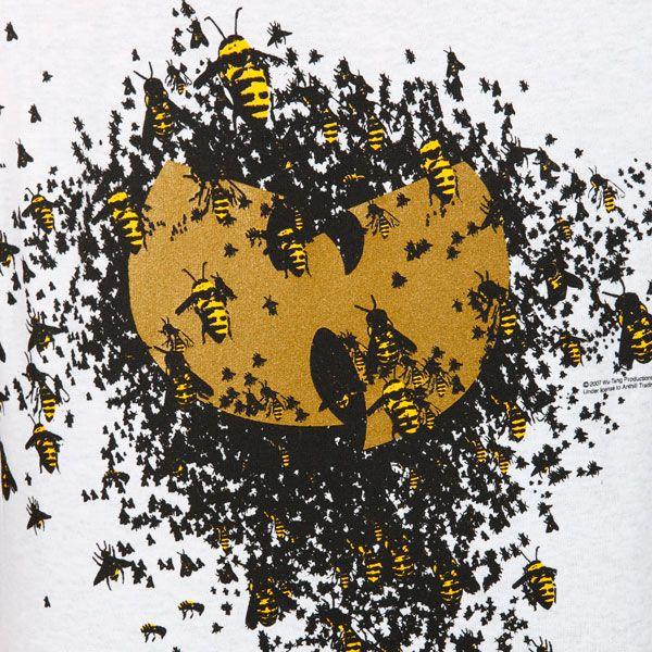 wu tang killa bees - Google Search