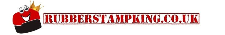 Rubber Stamp King is a simple and easy place to source your Custom Rubber Stamps and accessories online.We only supply excellent quality products which includes the MaxStamp, Maxum and Trodat Printy range of self inking stamps as well as a large selection of the Colop Printer brand and of course your bulk standard traditional Rubber Stamps. For more info. Please visit at- http://www.rubberstampking.co.uk/