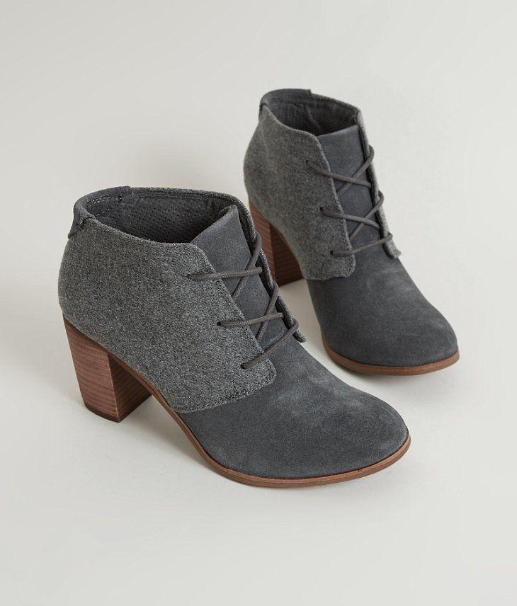 TOMS Lunata Shoe - Women's Shoes | Buckle