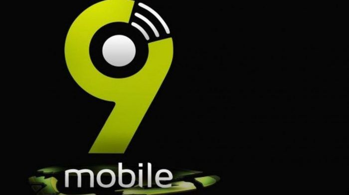 9mobile Launches New Tariff Plans Check Out The Offers And Migration Codes http://ift.tt/2v7VOpl