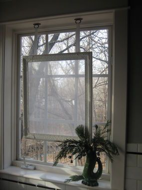 Bathroom Window Sill Ideas top 25+ best vintage window treatments ideas on pinterest | unique