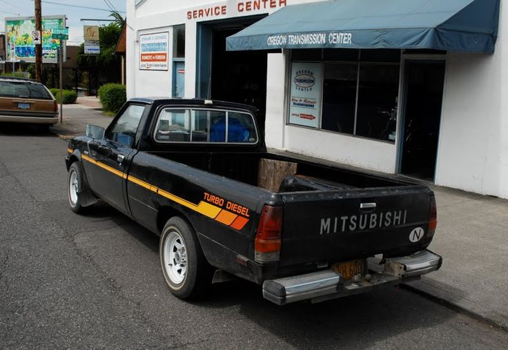 1984+Mitsubishi+Mighty+Max+Turbo+Diesel+4D56+Pickup+Truck+2.jpg (800×552)