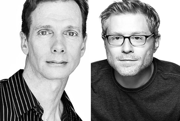 Doug Jones (The Strain) and Rent alum Anthony Rapp have been cast in Star Trek: Discovery, the upcoming new Star Trek series for CBS All Access, CBS' live streaming and VOD service, and Michelle Ye…