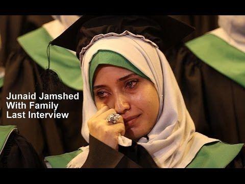 Junaid Jamshed & Wife Junaid Jamshed Last Interview - http://www.wedding.positivelifemagazine.com/junaid-jamshed-wife-junaid-jamshed-last-interview/ http://img.youtube.com/vi/bIctKV7AIeU/0.jpg %HTAGS