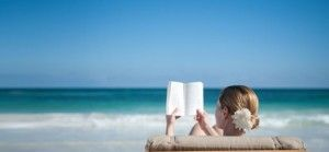 Eight summer reading recommendations for B2B sales & marketing professionals - Heinz Marketing