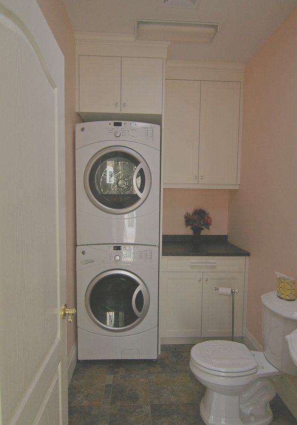 38+ Half bath laundry room combo ideas ideas