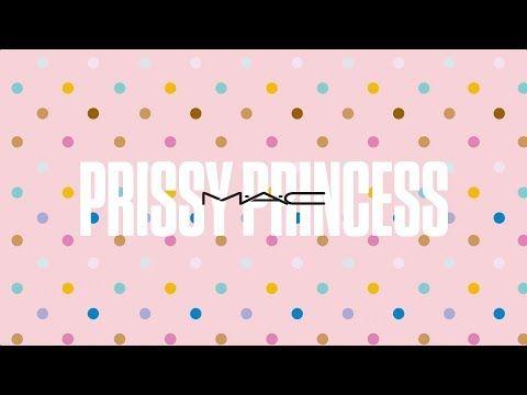 MAC GIRLS Paleta de Sombras PRISSY PRINCESS I MAC Cosmetics http://cosmetics-reviews.ru/2017/11/14/mac-girls-paleta-de-sombras-prissy-princess-i-mac-cosmetics/